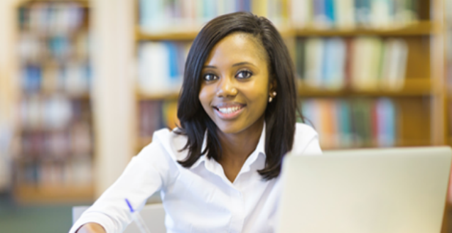 5 Reasons to Get a Master's in Psychology Degree