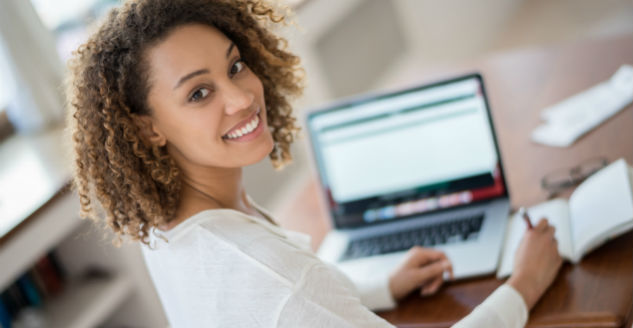 5 Myths of Online Learning