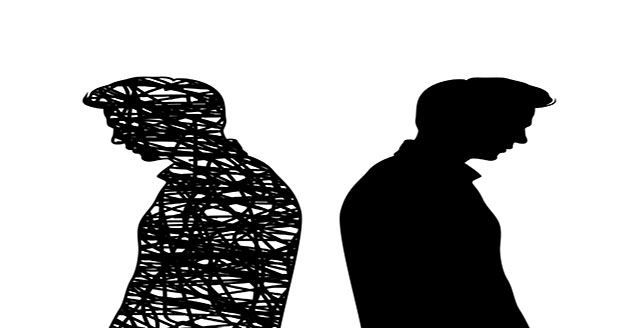 Stigmas Still Scare People From Counseling
