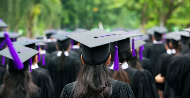 Why You Should Get a Master's in Psychology