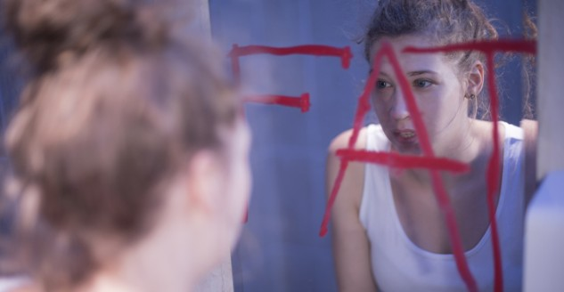 Fostering Inclusivity in Eating Disorder Awareness