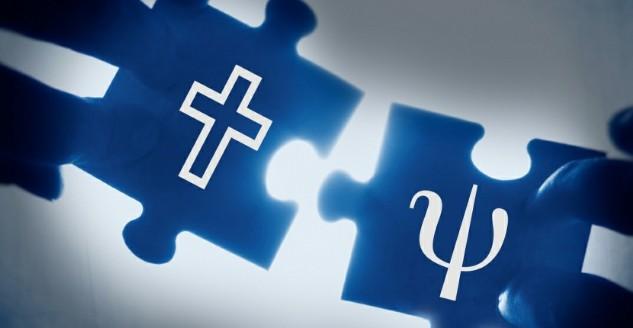 Teacher Fulfills Craving for Catholic Psychology