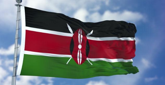 Live Blog: Trauma Training in Kenya
